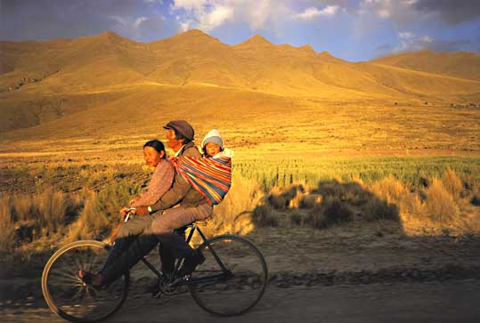 http://www.american-pictures.com/gallery/bolivia/Bolivia-1384a.jpg