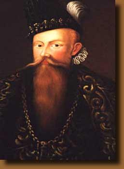 Gustav.I.Vasa.2 dans 3°) Héritage de cet age